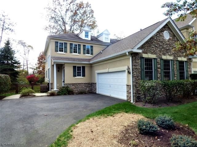 15 Wyckoff Way, Chester Twp., NJ 07930 (MLS #3431836) :: SR Real Estate Group