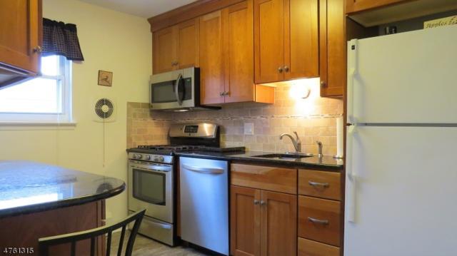 Address Not Published, Wayne Twp., NJ 07470 (MLS #3431877) :: Carrington Real Estate Services
