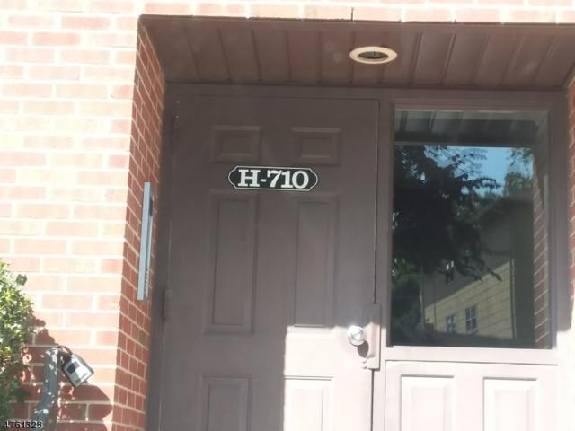 Address Not Published, Belleville Twp., NJ 07109 (MLS #3431891) :: SR Real Estate Group