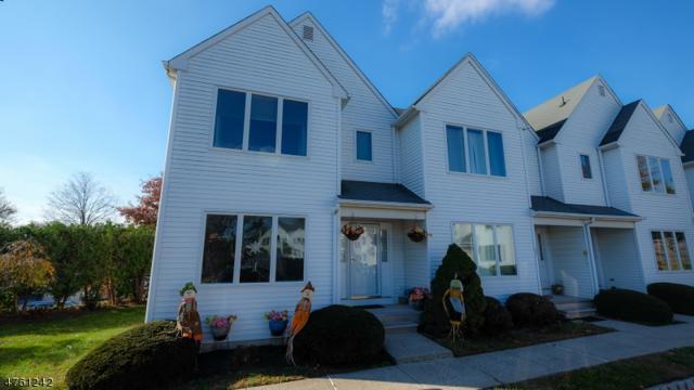 303 W High St, Bound Brook Boro, NJ 08805 (MLS #3431902) :: SR Real Estate Group