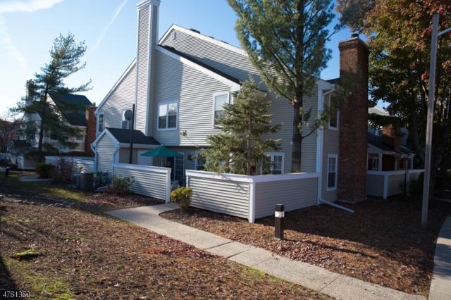 302 Greenbriar Dr, 4 #4, Union Twp., NJ 07083 (#3431917) :: Daunno Realty Services, LLC