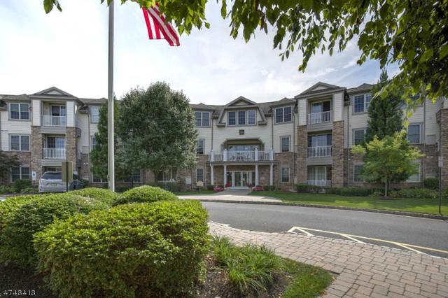 156 Victoria Dr #156, Bridgewater Twp., NJ 08807 (MLS #3431923) :: Keller Williams Realty