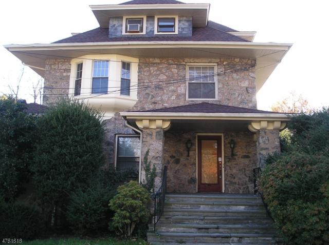 Address Not Published, Bloomfield Twp., NJ 07003 (MLS #3432143) :: Pina Nazario