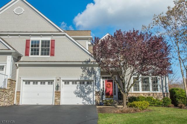 8 Tillou Rd W, South Orange Village Twp., NJ 07079 (MLS #3432179) :: The Sue Adler Team