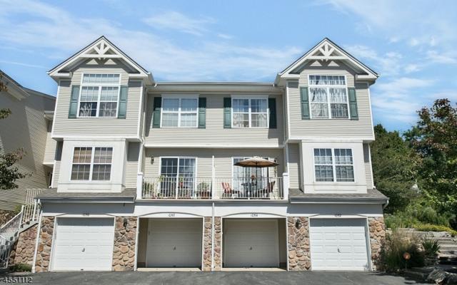 1054 Shadowlawn Dr, Green Brook Twp., NJ 08812 (MLS #3432270) :: The Dekanski Home Selling Team