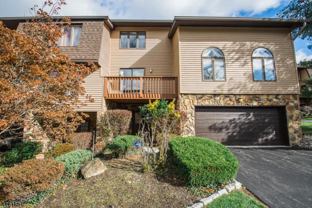 18 Dogwood Ct, Woodland Park, NJ 07424 (MLS #3432296) :: The Dekanski Home Selling Team