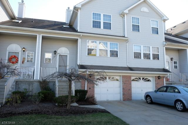 102 Kemper Ct, Independence Twp., NJ 07840 (MLS #3432622) :: RE/MAX First Choice Realtors