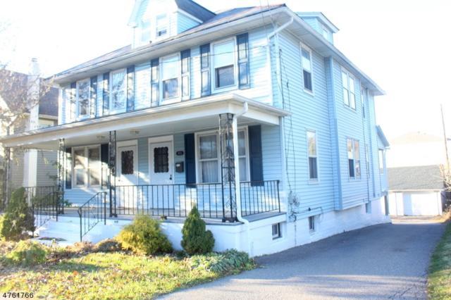 97 Youmans Ave, Washington Boro, NJ 07882 (MLS #3433123) :: Jason Freeby Group at Keller Williams Real Estate