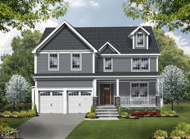 121 Benson Pl, Westfield Town, NJ 07090 (#3433131) :: Daunno Realty Services, LLC