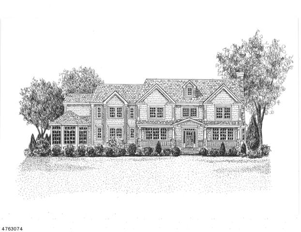 1090 Lawrence Ave, Westfield Town, NJ 07090 (#3433707) :: Daunno Realty Services, LLC
