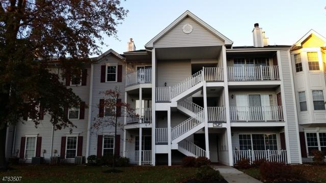 89 Amethyst Way #89, Franklin Twp., NJ 08823 (MLS #3433887) :: The Dekanski Home Selling Team