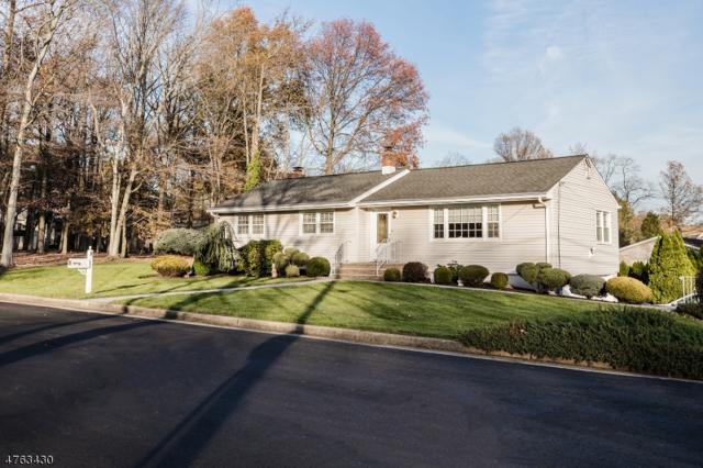 18 Winter St, Edison Twp., NJ 08820 (#3434235) :: Daunno Realty Services, LLC