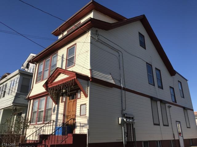 711 Pennington St, Elizabeth City, NJ 07202 (MLS #3434666) :: SR Real Estate Group