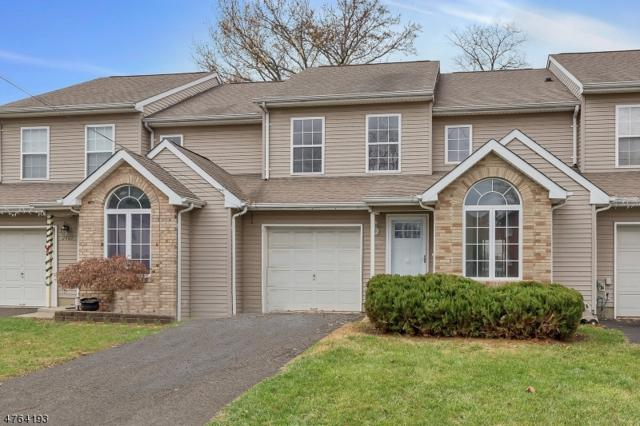 2409 Hamlette Pl, Scotch Plains Twp., NJ 07076 (#3434830) :: Daunno Realty Services, LLC