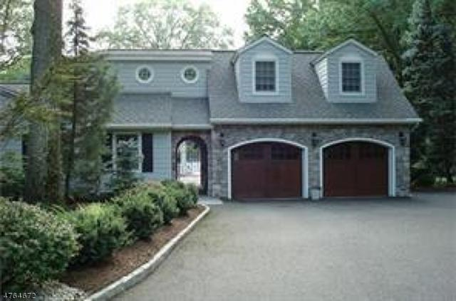 16 Southfield Rd, Edison Twp., NJ 08820 (#3434946) :: Daunno Realty Services, LLC
