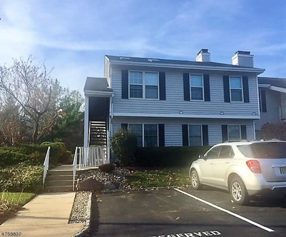 172 Milkweed Ct #172, Readington Twp., NJ 08887 (MLS #3435039) :: Jason Freeby Group at Keller Williams Real Estate