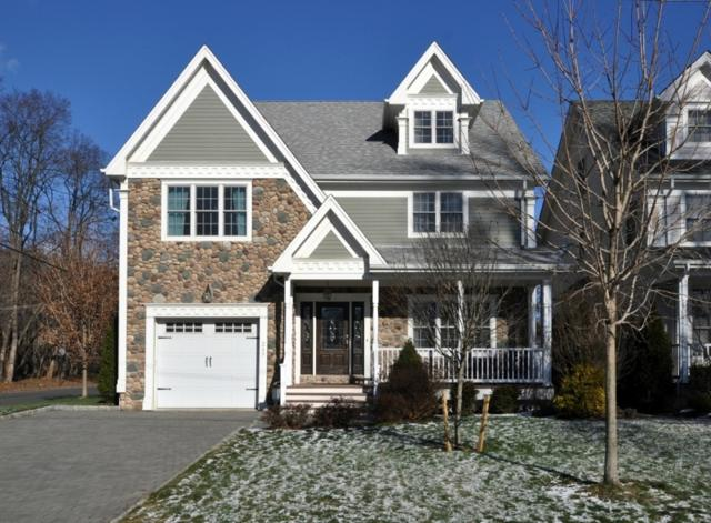 217 Scotland St, Scotch Plains Twp., NJ 07076 (#3435042) :: Daunno Realty Services, LLC