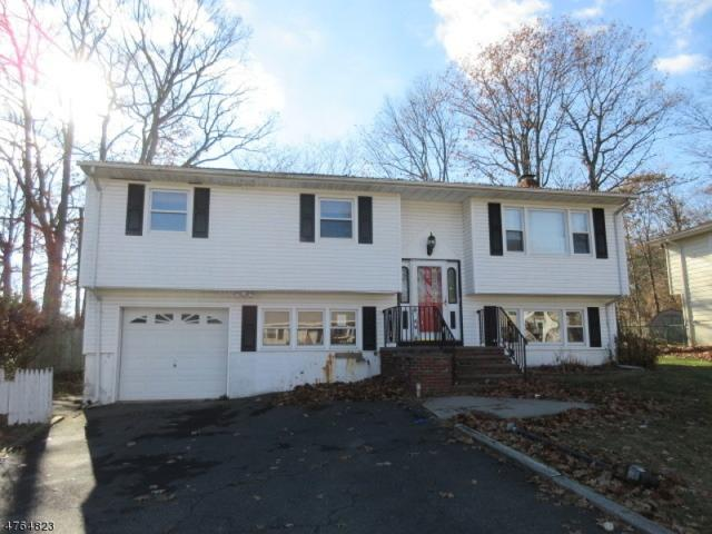 34 Lilchester Rd, Hopatcong Boro, NJ 07843 (MLS #3435101) :: Jason Freeby Group at Keller Williams Real Estate