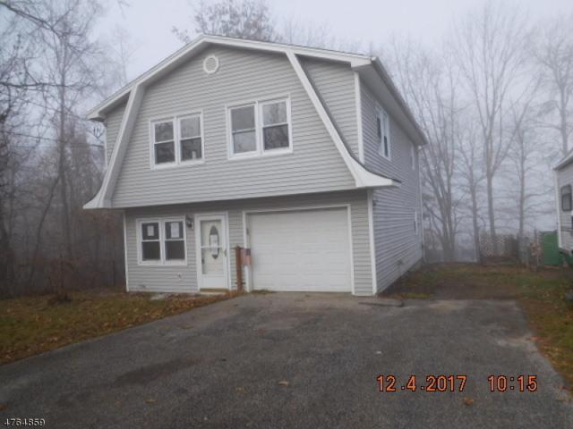 31 Butternut Rd, Vernon Twp., NJ 07462 (MLS #3435131) :: Jason Freeby Group at Keller Williams Real Estate