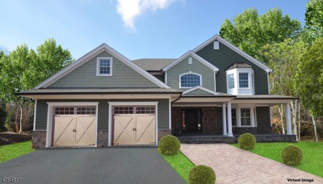 63 Changebridge Rd, Montville Twp., NJ 07045 (MLS #3435152) :: Jason Freeby Group at Keller Williams Real Estate