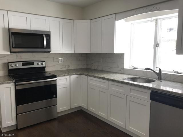 28 Lonaconing Rd, Vernon Twp., NJ 07422 (MLS #3435162) :: Jason Freeby Group at Keller Williams Real Estate