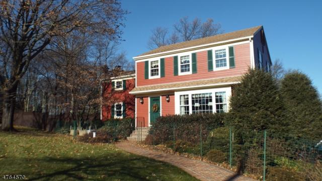 196 Mission Rd, Washington Twp., NJ 07840 (MLS #3435199) :: Jason Freeby Group at Keller Williams Real Estate