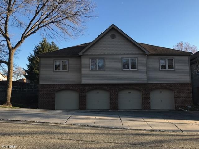 137 Sunrise Dr #137, Hanover Twp., NJ 07981 (MLS #3435216) :: Jason Freeby Group at Keller Williams Real Estate