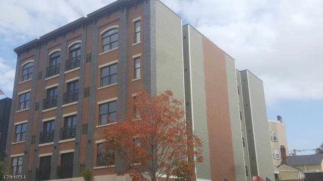 76 Bruen St, Newark City, NJ 07105 (MLS #3435223) :: Jason Freeby Group at Keller Williams Real Estate