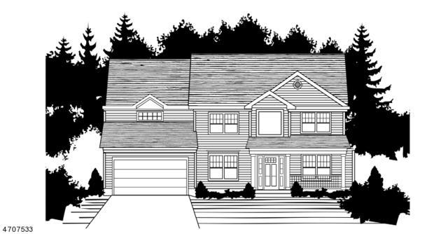 96 Mount Hope Rd, Rockaway Twp., NJ 07866 (MLS #3435245) :: Jason Freeby Group at Keller Williams Real Estate