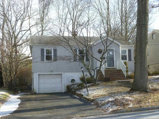 214 Livingston Ave, New Providence Boro, NJ 07974 (MLS #3437905) :: Keller Williams MidTown Direct