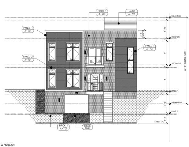 29 Gallopinghill Rd #1, Elizabeth City, NJ 07202 (MLS #3438229) :: SR Real Estate Group