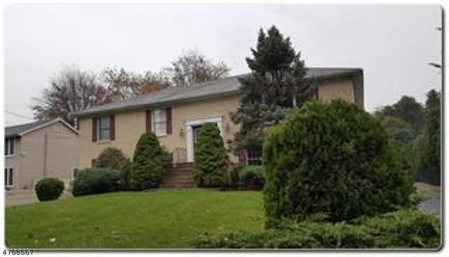 Address Not Published, Mountainside Boro, NJ 07092 (MLS #3438334) :: The Dekanski Home Selling Team