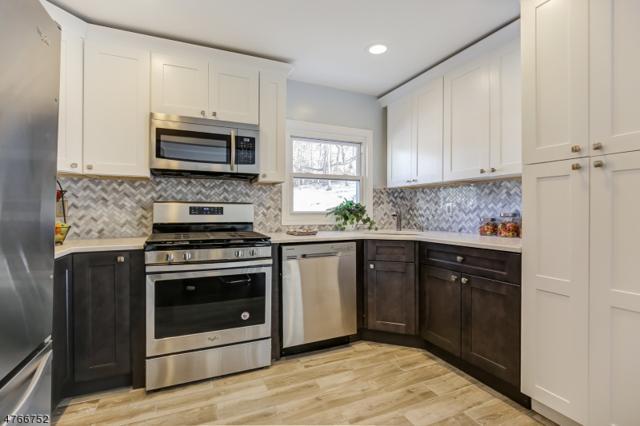 22 Phyllis Rd, West Orange Twp., NJ 07052 (MLS #3438518) :: Keller Williams MidTown Direct