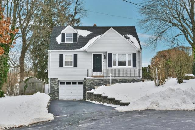 41 Edison Dr, Summit City, NJ 07901 (MLS #3439386) :: SR Real Estate Group