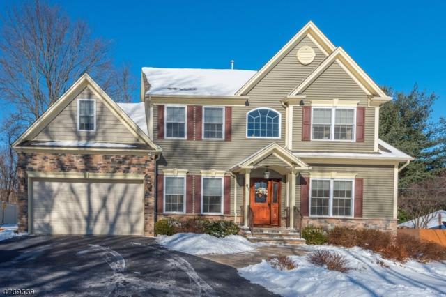 67 Manor Rd, Denville Twp., NJ 07834 (MLS #3439552) :: RE/MAX First Choice Realtors