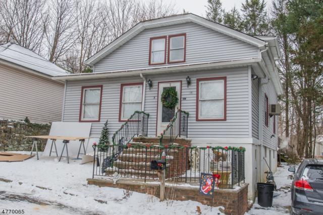 3 Durbin Ave, Denville Twp., NJ 07834 (MLS #3439675) :: RE/MAX First Choice Realtors