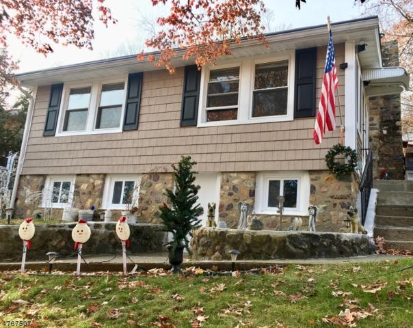 93 Cedar Lk W, Denville Twp., NJ 07834 (MLS #3439682) :: RE/MAX First Choice Realtors