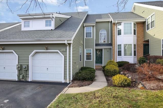 311 Araneo Dr, West Orange Twp., NJ 07052 (MLS #3439848) :: Keller Williams MidTown Direct