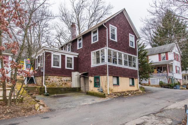 1 Butler Pass, Parsippany-Troy Hills Twp., NJ 07878 (MLS #3439958) :: SR Real Estate Group