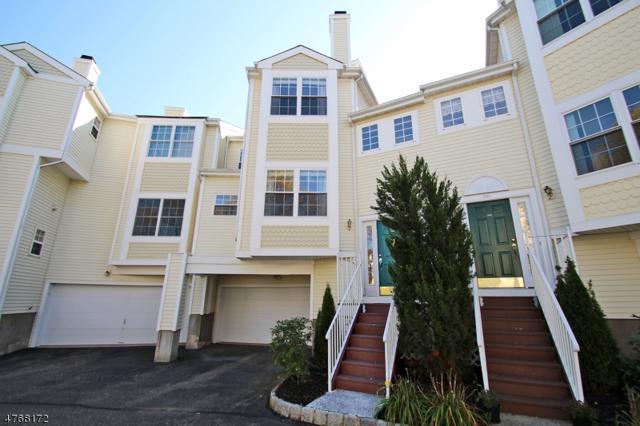 2102 Harvest Ct, Hanover Twp., NJ 07981 (MLS #3440290) :: SR Real Estate Group