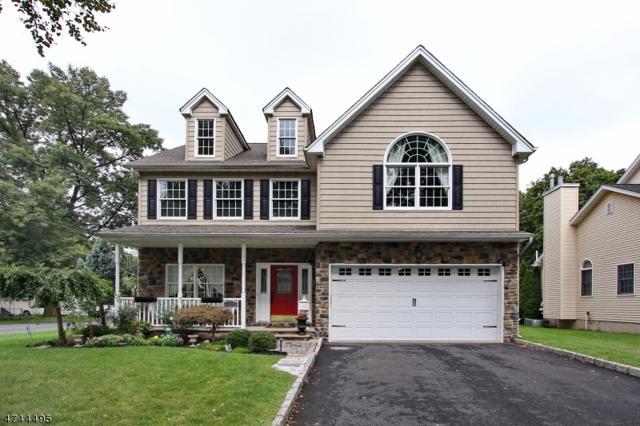 2031 Prospect Ave, Scotch Plains Twp., NJ 07076 (#3440712) :: Daunno Realty Services, LLC