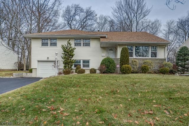 10 S Derby Rd, Springfield Twp., NJ 07081 (MLS #3440872) :: The Dekanski Home Selling Team