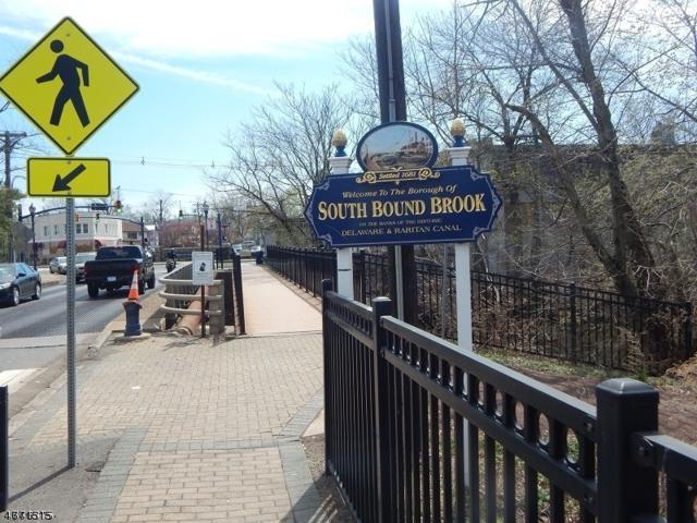111 Swing Bridge Ln, South Bound Brook Boro, NJ 08880 (MLS #3440961) :: RE/MAX First Choice Realtors
