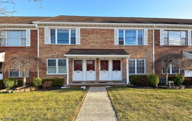 1011 Cellar Ave, Scotch Plains Twp., NJ 07076 (#3441001) :: Daunno Realty Services, LLC
