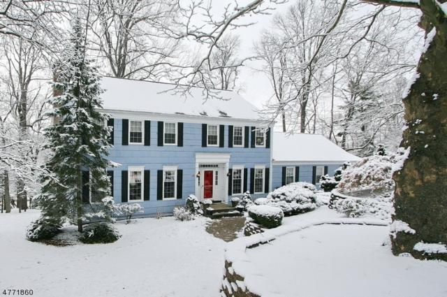 Address Not Published, New Providence Boro, NJ 07974 (MLS #3441439) :: The Sue Adler Team