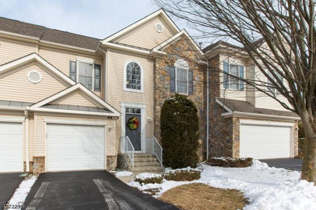 8 Mountain View Dr, Woodland Park, NJ 07424 (#3441569) :: Daunno Realty Services, LLC