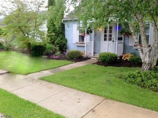 1078 Logan Street, Phillipsburg Town, NJ 08865 (MLS #3442292) :: Jason Freeby Group at Keller Williams Real Estate