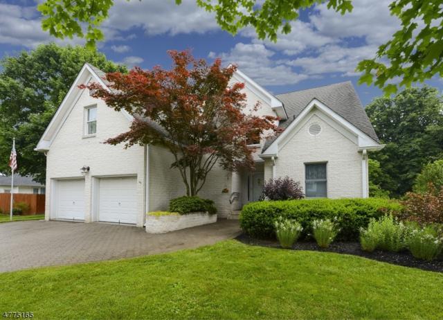 20 Frelinghuysen St, Belvidere Twp., NJ 07823 (MLS #3444091) :: Jason Freeby Group at Keller Williams Real Estate