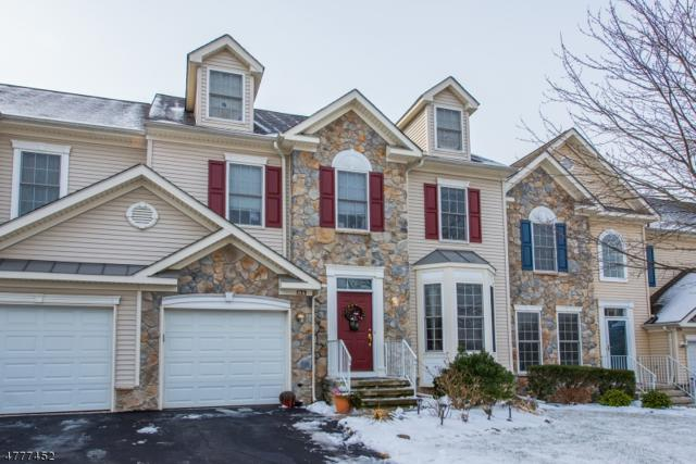 84 Rolling Views Dr, Woodland Park, NJ 07424 (MLS #3446090) :: Pina Nazario
