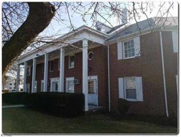 Address Not Published, Maplewood Twp., NJ 07040 (MLS #3446528) :: The Sue Adler Team
